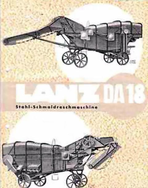 0_lanz11.jpg