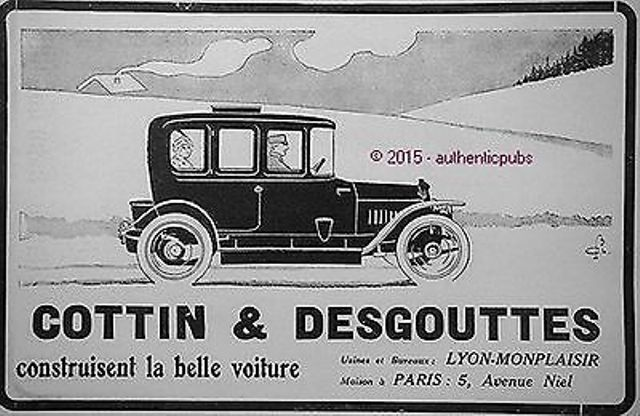 Publicite-Automobile-Cottin-Desgouttes-Art-Deco-De.jpg