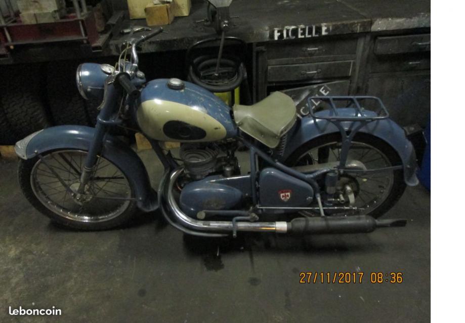 aiglon 125 1955.png