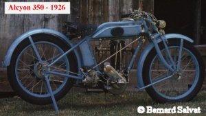 ALCYON 350 1926.jpg