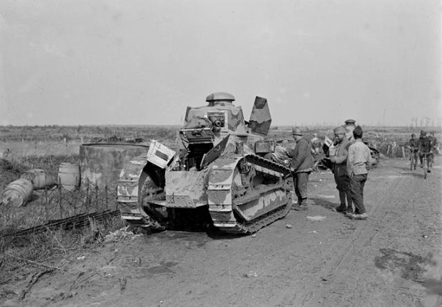 1916 schneider 1916.jpg
