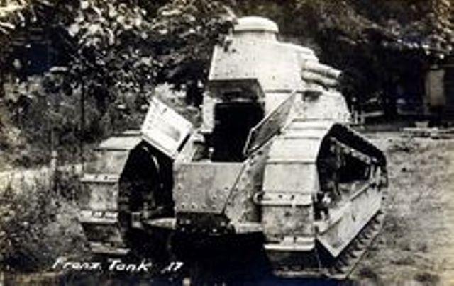 1917 renault 1917.jpg
