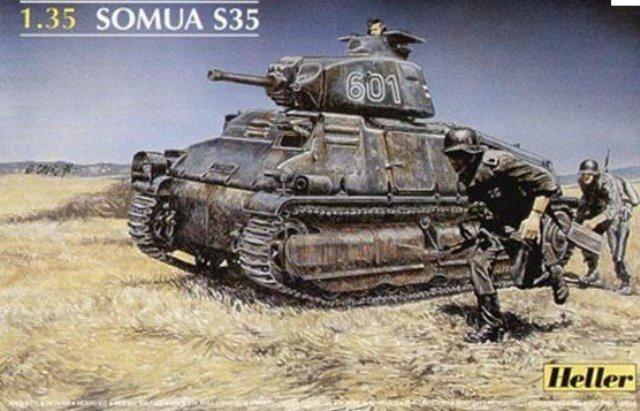 1941 somua s35.jpg