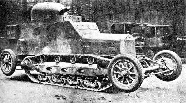 1914_Auto0blindee20vickers_02.jpg