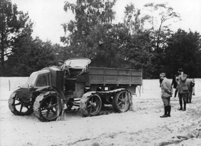 1917 R 1917.jpg