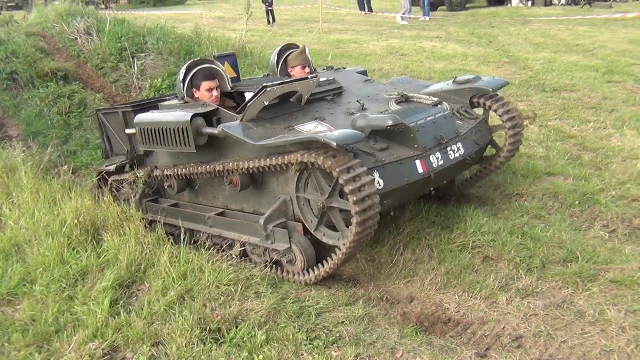 1917 RENAULT FT.png