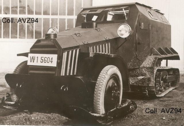 1914 ctron.jpg