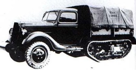 1919 ford t9.jpg