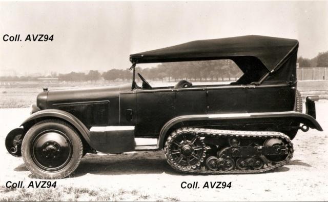 1930 p17 ctron.jpg