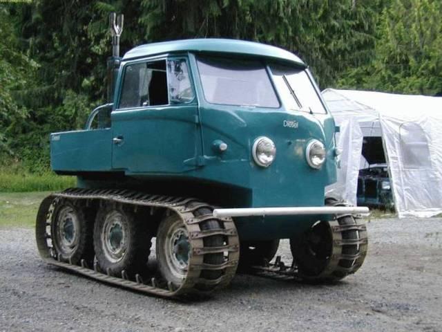 1965 rupswagen.jpg