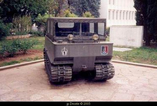 1970 EBR panh.jpg