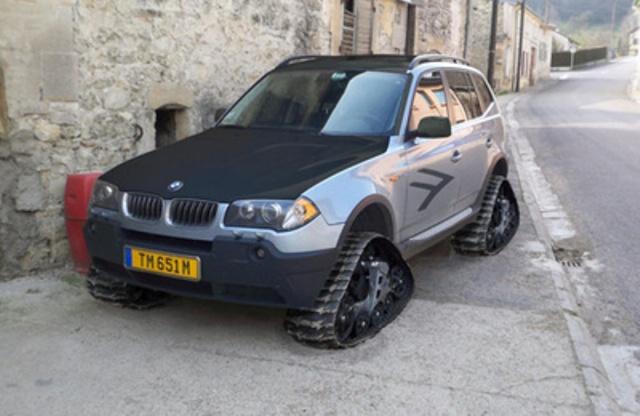 2014 BMW.jpg