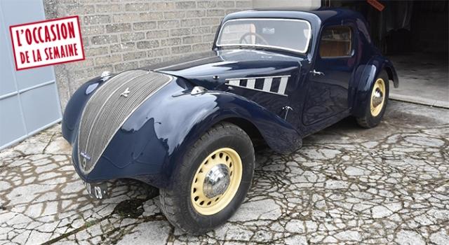 1930 CW.jpg