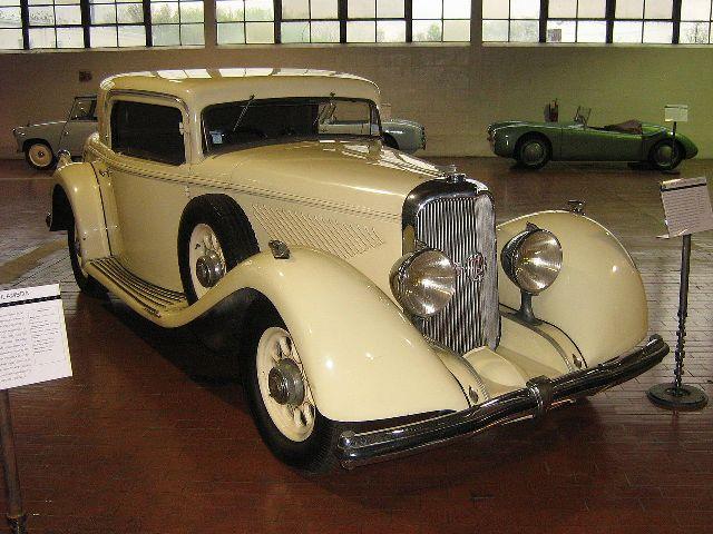 1933-panhard-et-levassor-x74.jpg