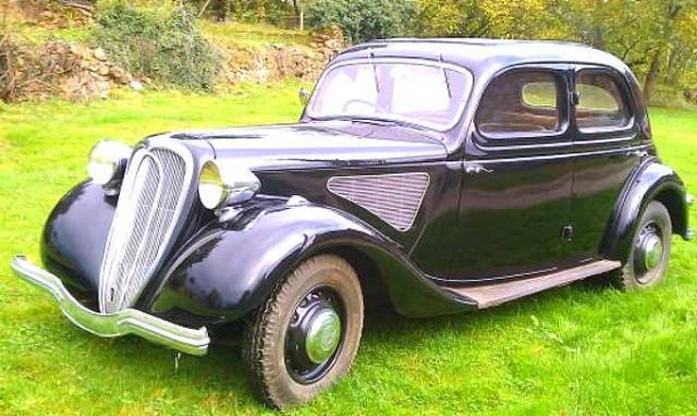 1936 Chenard T22 M.jpg