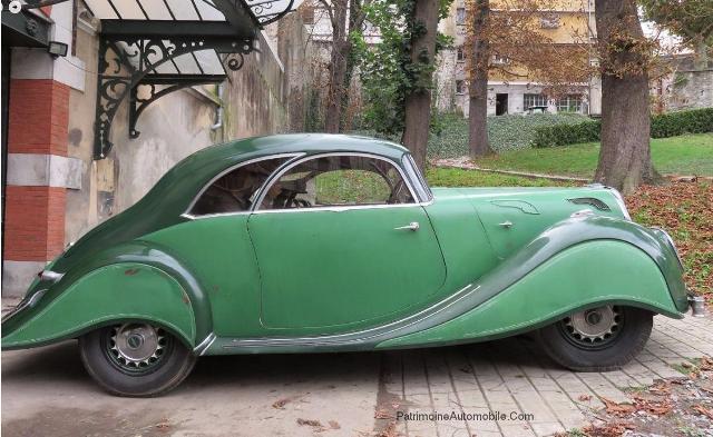 1936 Panhard-Dynamic-10.jpg