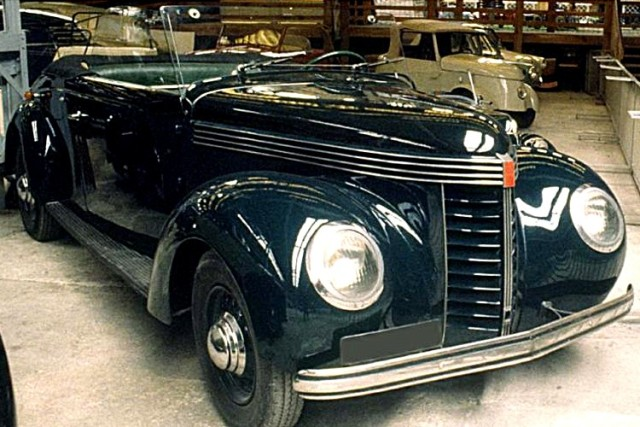 1939 CW aigle.jpg