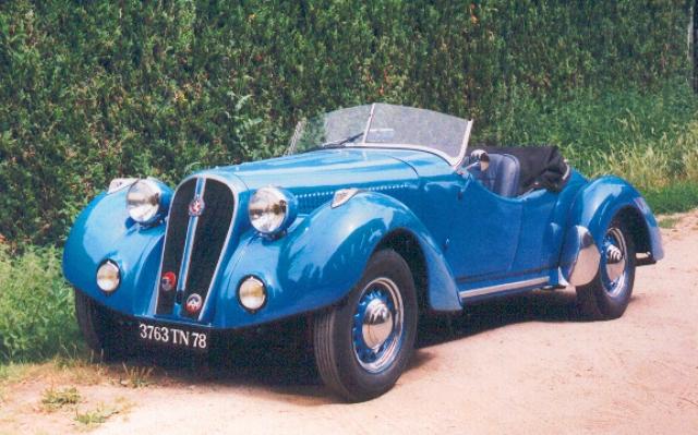 1939 CW.jpg