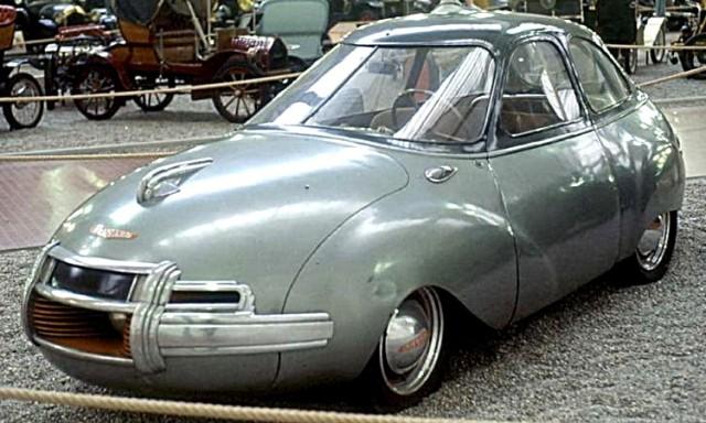 1948 Panhard%20et%20Levassor%20Dynavia%20concept.jpg