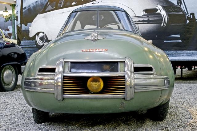 1948 panhard_levassordynavia_crecoura.jpg