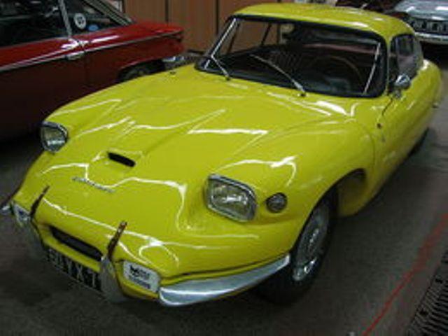 1959 S5-gamme--panhard-cd.jpg