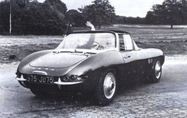 1959 Sera-Panhard-hard-top.jpg