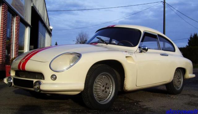 1960 DB HBR5.jpg