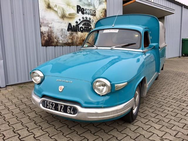 1960 panhard-wl5-pick-up.jpg
