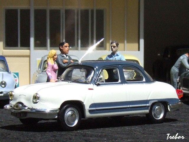 1965 PANHARD-Dyna-Z-Grand-Standing-.jpg