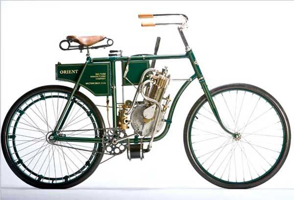 1902 DB USA.jpg