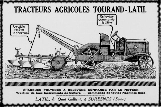 1920_tracteur_tourand_latil.jpg