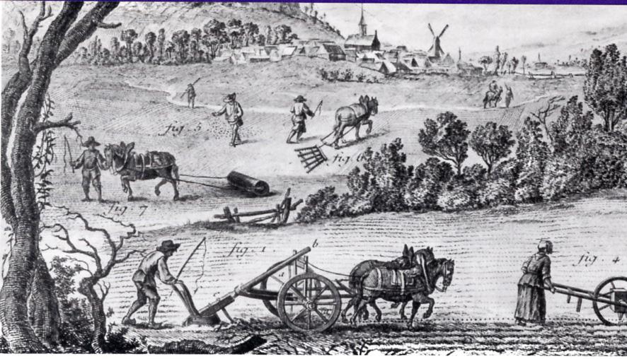 Encyclopédie-agriculture.jpg