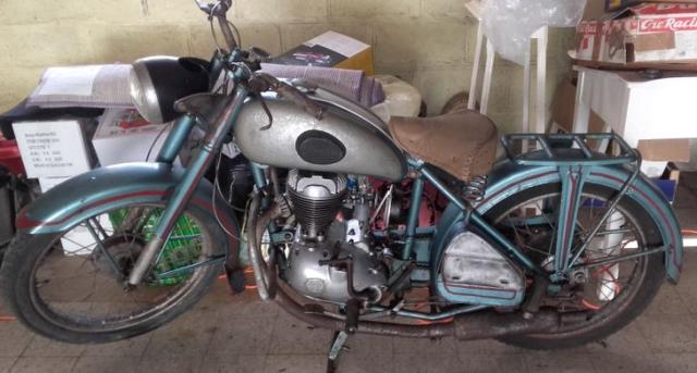 lapize 125 1953.png