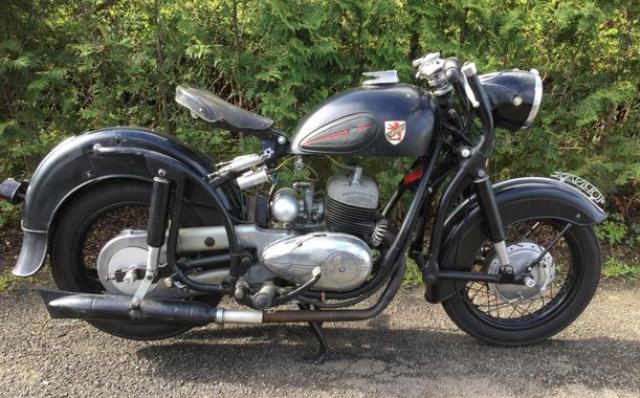 tornax 250cc 1957.png