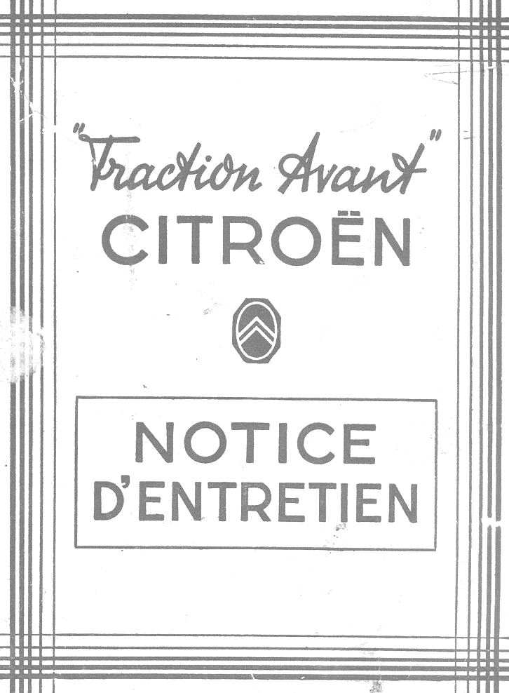 traction avant 11 annonce.png