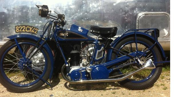 jap favor 250 cc 1937.png