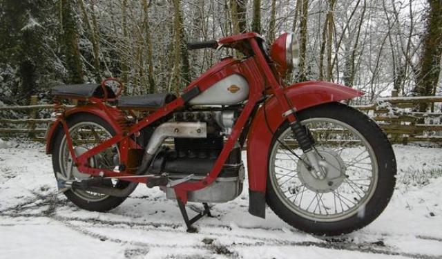nimbus 750 1946.png