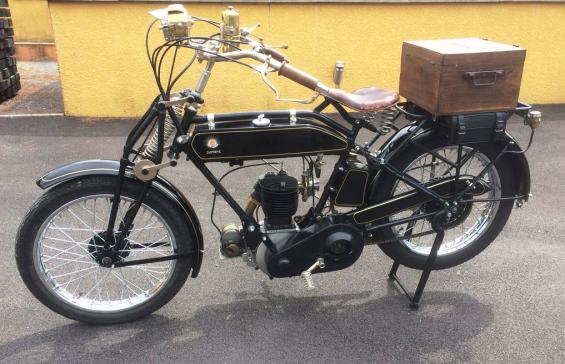 4 SUPREME 1929 500CC F.png