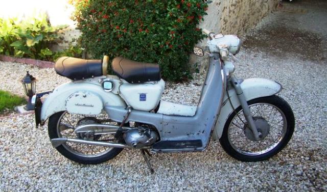 13 AERMACCHI ZEFFIRO 125 IT 1955.png