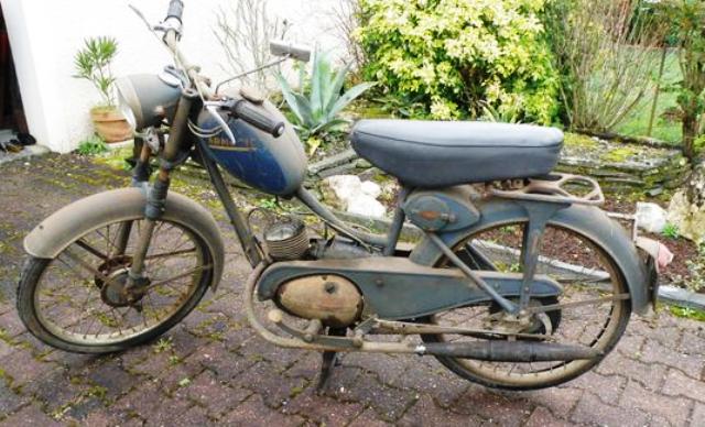 14 SADELA 100 1956.png