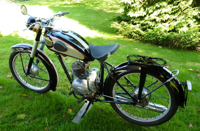 15 epsom 100cc 1957.png