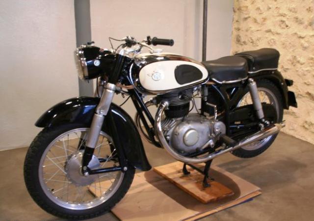 17 HOREX350  1958.png