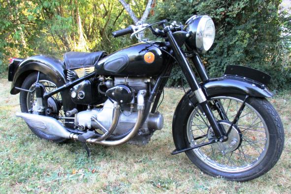 SUNBEAM 500CC 1960 GB.png
