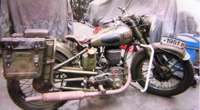 GILLETTE 500CC 1951 B.png