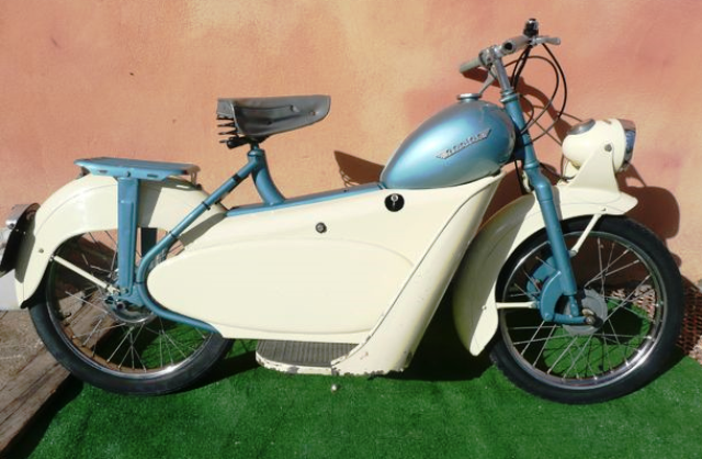 RADIOR MOUETTE 100CC 1956 FRANCE.png