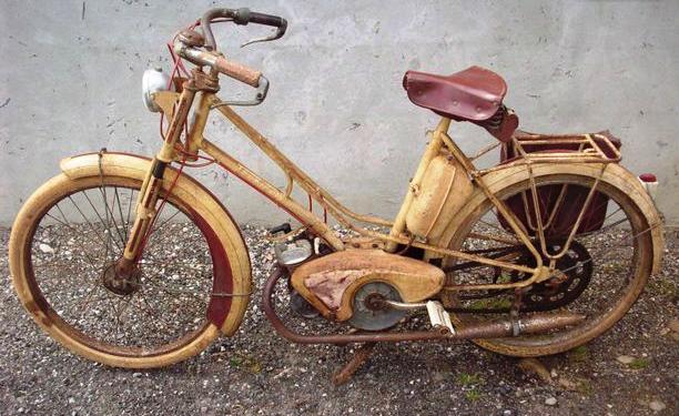 TENDILET 1953 F.png