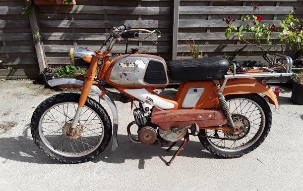 MBK GAC 1958 FRANCE.png