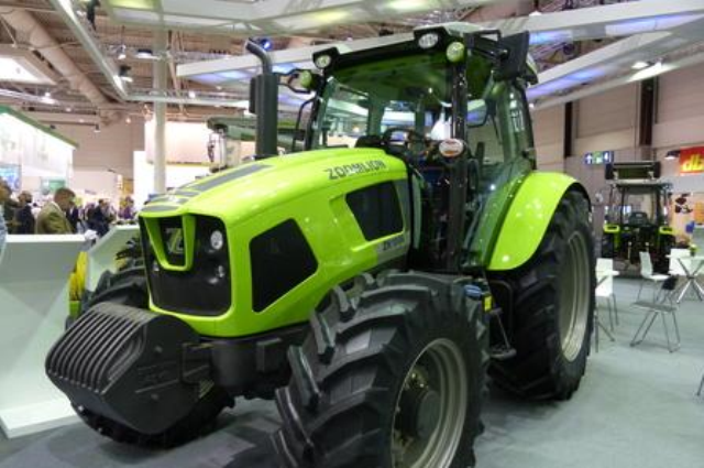 agritechnica.png
