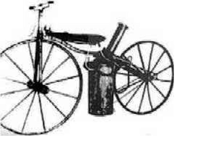 1-1 roper a vapeur 1868 us.png
