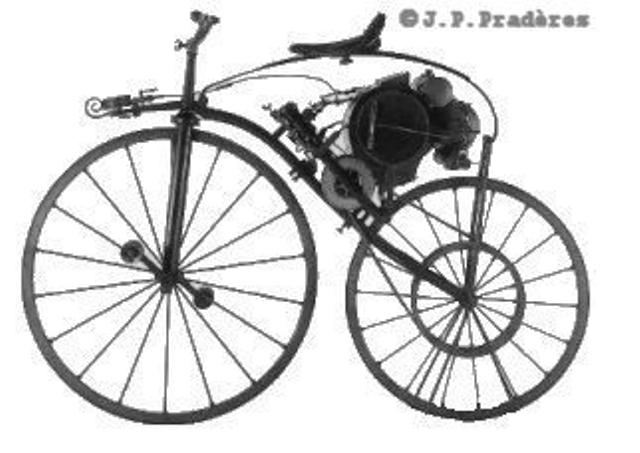 2 jp pradere a vapeur 1880.png